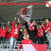 Oesterreich - Elfenbeinkueste, 14.11.2012, 13.jpg