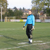 Aszód FC - Nagymaros FC 2012.11.11 018.JPG