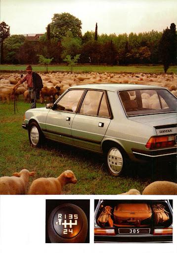 Peugeot_305_1987 (10).jpg