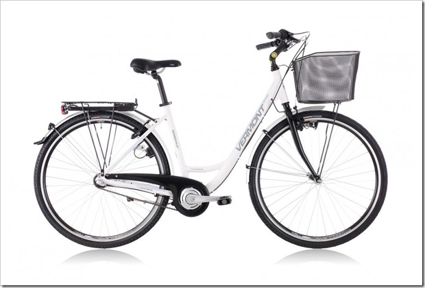 bicicleta-vermont