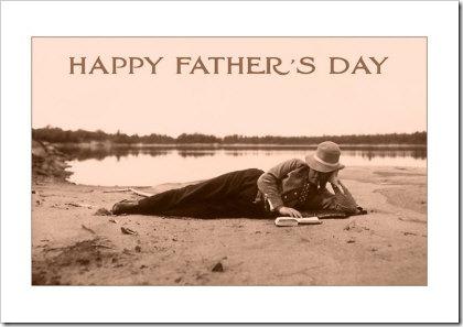 postales antiguas dia del padre (13)