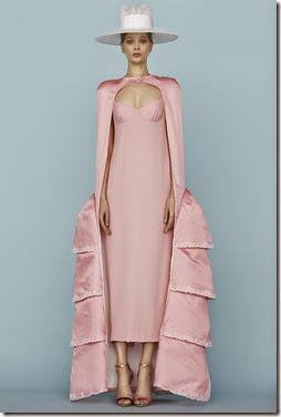 6 - Ulyana Sergeenko Couture SS2015
