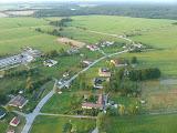 Salmanovice_020.JPG