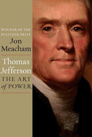 Meacham-ThomasJefferson