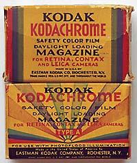 kodachrome_cab.jpg