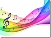 6619398-color-spectrumwave-with-musical-notes-original-illustration