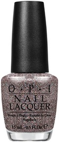 OPI My Voice Is a Little Norse