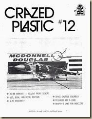 CP12-0001
