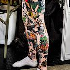 other tattoos - tattoos ideas