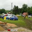 2012-06-10 extraliga zernovnik 369.jpg