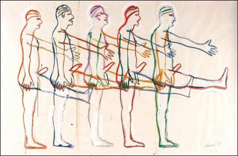 Naked Men 05