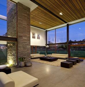 diseño-muebles-salon