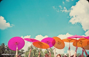 parasols_wedding_02
