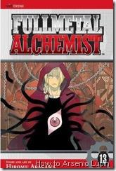 360283-20515-124706-2-fullmetal-alchemist_super