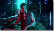 Doctor Who - 3405-3