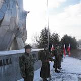 WyzwolenieCiechanowa2011 04.JPG