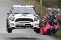 MINI-Countryman-WRC-23
