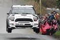 MINI-Countryman-WRC-23