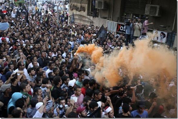 Mideast Egypt US_Angu (1)