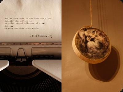 old_typewriter