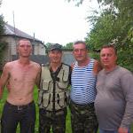 Trip to Borova (24).jpg