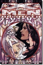 P00033 - X-Men Unlimited #33
