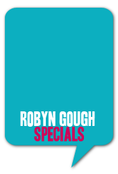 Robyn-Gough