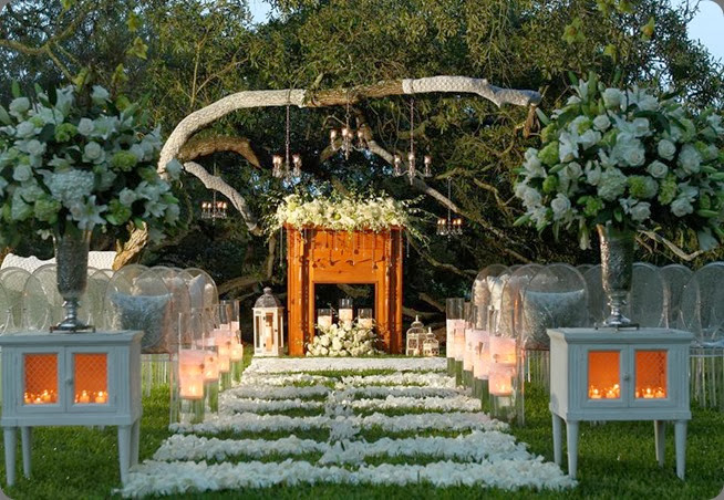 outdoor ceremony site 1234572_501053319981027_588339525_n sapphire events new orleans