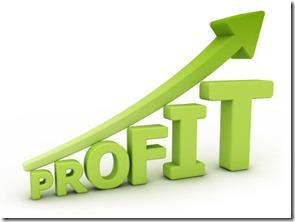 profitto-salute-malattia-fitness