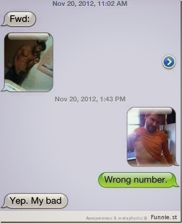 funny-text-message-15