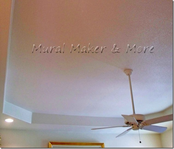 tray-ceiling-painting-2