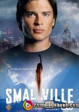 Smallville Phần 7