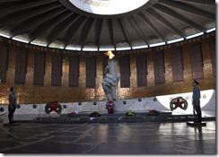 08-12 Volgograd 087RT 800X volgograd mamaev kourgan memeorial