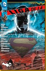 cubierta_batman_origen_liga_justicia.indd
