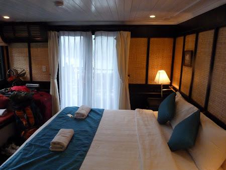 68. cabina suite Bhaya.JPG