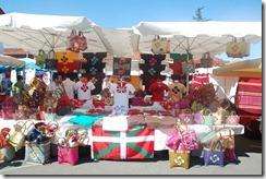 Ezpeleta , 18 de Julio de 2012 -  05