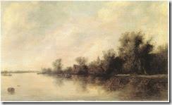 Solomon_Jacobsz_van_Ruysdael_River_View_31x49_Moscow,_Poushkin_Museum