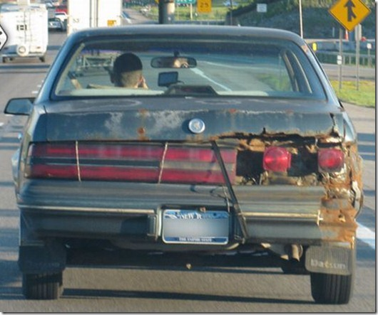 funny_and_weird_vehicles_56