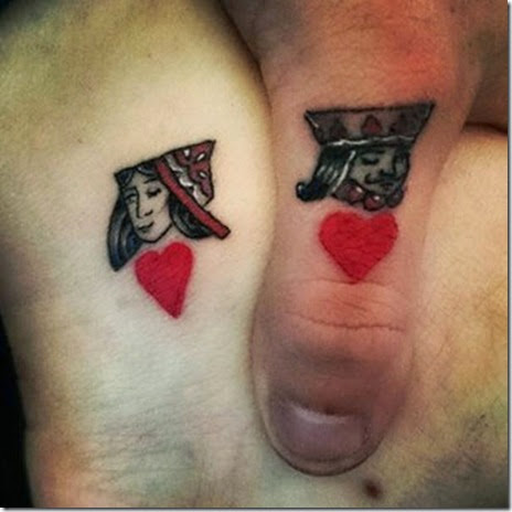 couples-tattoos-018
