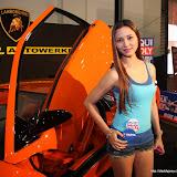 philippine transport show 2011 - girls (89).JPG