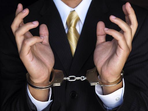 handcuffs_1600x1200.jpg