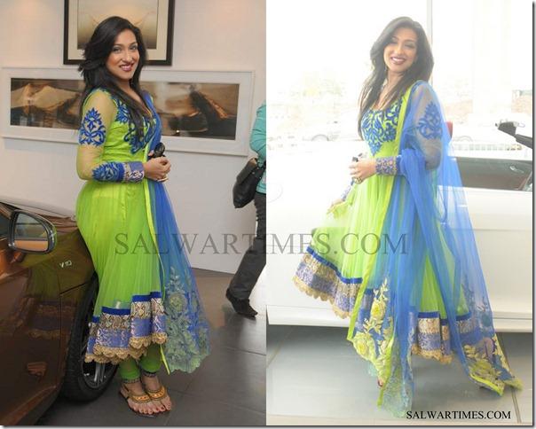 Ritu_Parn_Sen_Gupta_Green_Salwar_Kameez