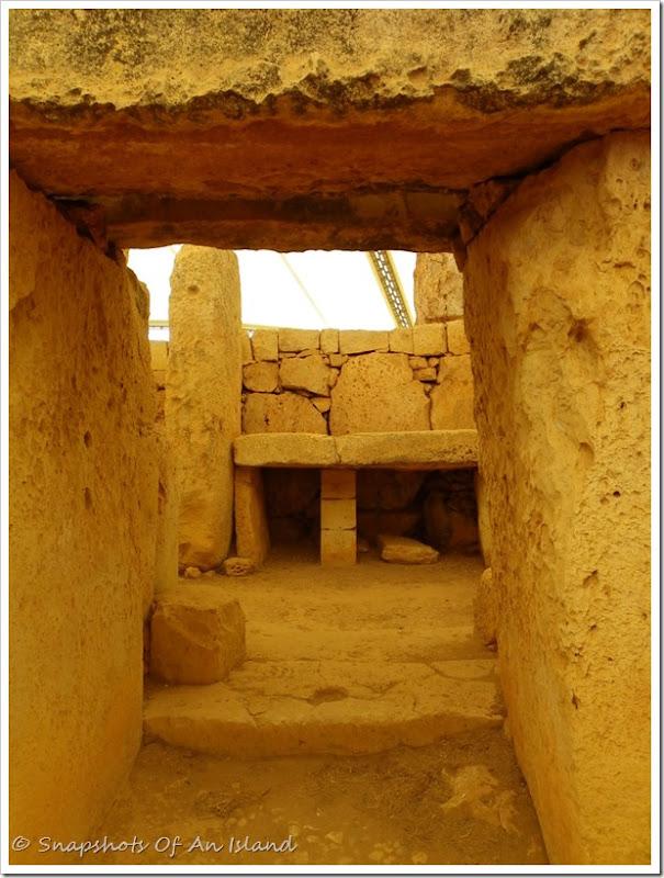 Hagar Qim & Mnajdra 014-001