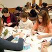 2014-11-30-Adventi-kezmuves-28.jpg