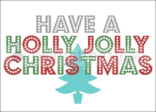 HollyJollyChristmas_W