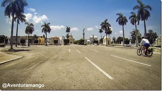 Cemitério de Havana-2