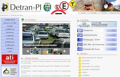 Detran-PI-Multas-IPVA-Simulados-Site.jpg