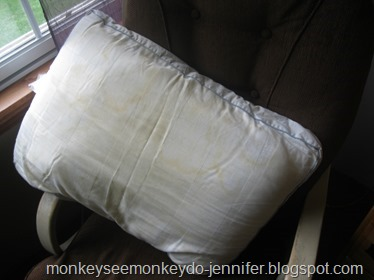 frugal couch pillows  (2)