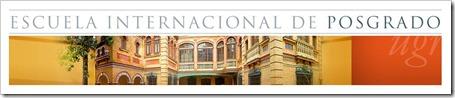 http://escuelaposgrado.ugr.es/