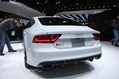 NAIAS-2013-Gallery-17